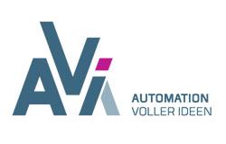 AVI – Gesellschaft für Automatisierung in Verwaltung und Industrie