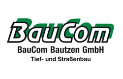 BauCom Bautzen GmbH