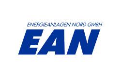 EAN Energieanlagen Nord GmbH