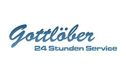 Heizungsbau Gottlöber GmbH & Co. KG