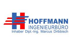 Hoffmann Ingenieurbüro