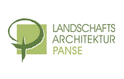 Landschaftsarchitekturbüro Panse