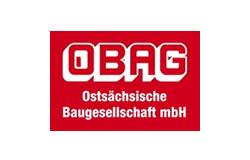 OBAG Ostsächsische Baugesellschaft mbH