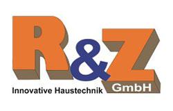 Retschke & Zschornak GmbH