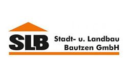 SLB Stadt- und Landbau Bautzen GmbH