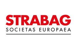 Strabag AG Gruppe Bautzen
